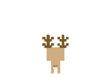 Reign-deer-skin-1.png