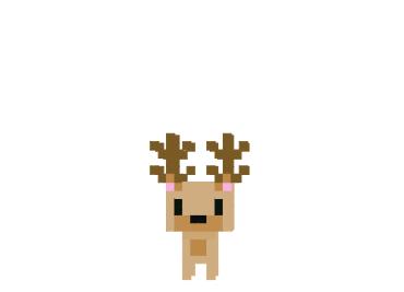 Reign-deer-skin.png