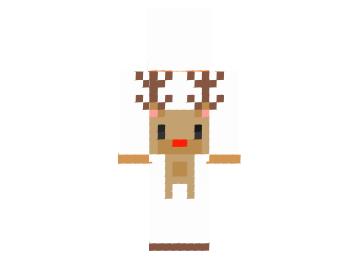 Reindeer-onesie-skin-1.png