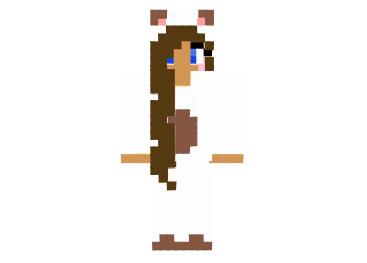 Reindeer-onesie-skin.png