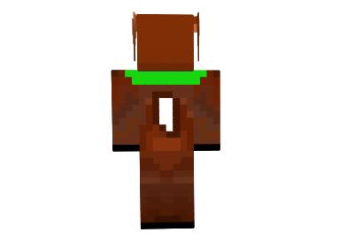 Reindeer-skin-1.png