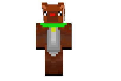 Reindeer-skin.png