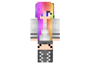 Remade-musical-girl-skin.png