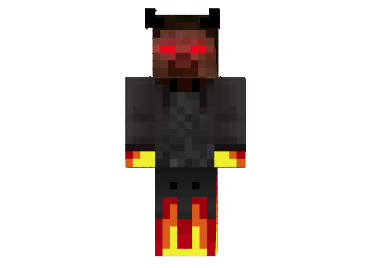 Remake-of-herobrine-on-fire-skin.png