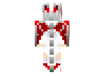 Remastered-red-dragon-girl-skin-1.png