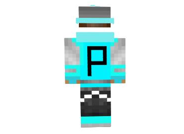 Reper-skin-1.png
