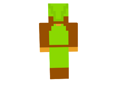 Retro-link-skin-1.png