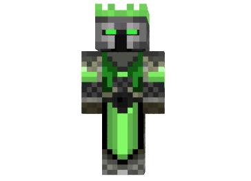 Rex-terrae-skin.png