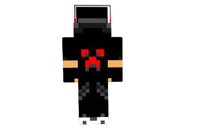 Rexgames-skin-1.png