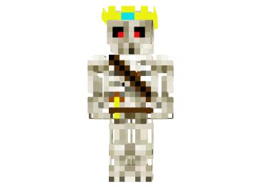 Rey-esqueleto-asesino-skin.png