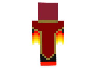 Rey-fuego-skin-1.png