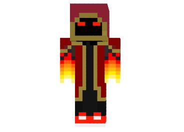 Rey-fuego-skin.png