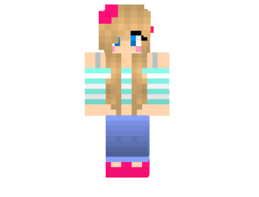 Ribbon-girl-skin.png