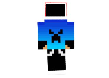 Rikitek-skin-1.png