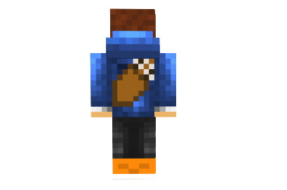 Riley-archer-skin-1.png