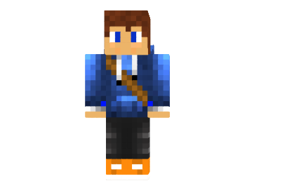 Riley-archer-skin.png