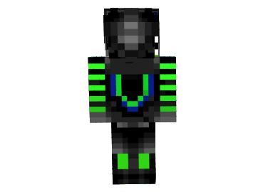 Rizen-skin-1.png