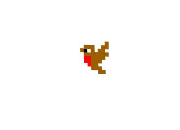 Robin-bird-skin-1.png