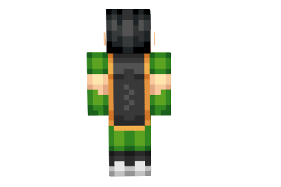 Robin-teen-titans-skin-1.png