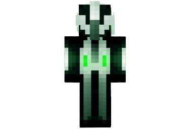Robo-panda-skin-1.png