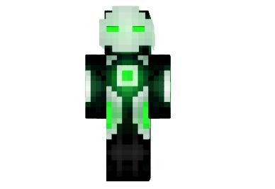Robo-panda-skin.png