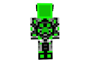 Robo-slime-skin-1.png