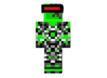 Robo-slime-skin.png