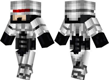 Robocop-Skin.png