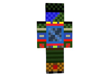 Robot-alien-skin-1.png