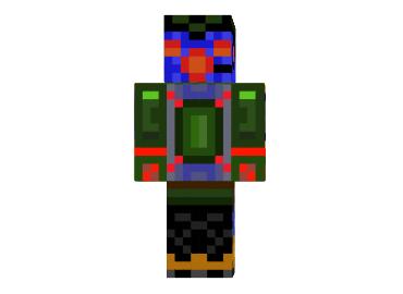 Robot-alien-skin.png