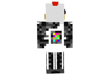 Robot-chicken-skin-1.png