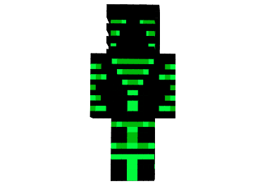 Robot-creeper-skin-1.png
