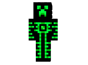 Robot-creeper-skin.png