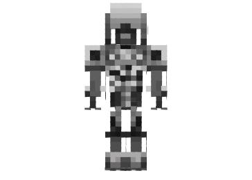 Robot-loco-skin-1.png