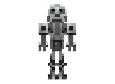 Robot-loco-skin.png