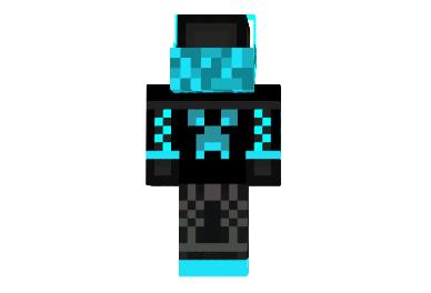 Robot-man-skin-1.png