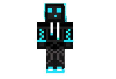 Robot-man-skin.png