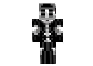 Robot-master-skin-1.png