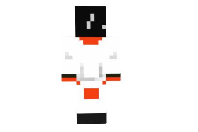 Robot-singer-skin-1.png