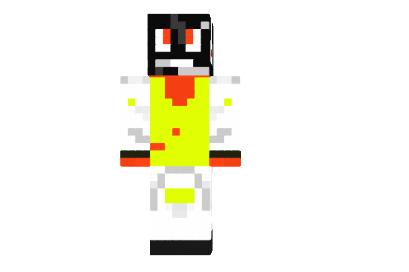 Robot-singer-skin.png