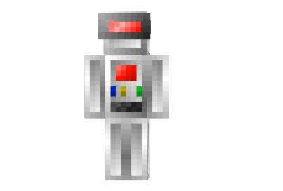 Robot-skin.png