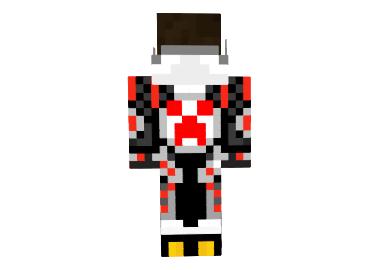 Robot-steve-red-skin-1.png