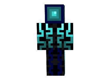 Robotic-enderman-skin-1.png