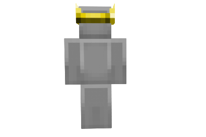 Robott-king-skin-1.png