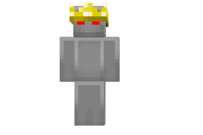 Robott-king-skin.png