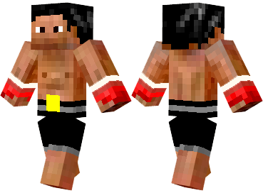 Rocky-Skin.png