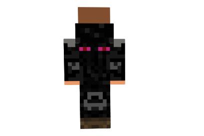 Rogue-prince-skarin-skin-1.png