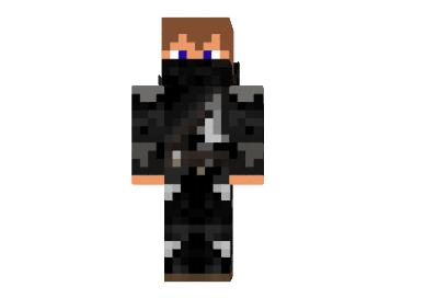 Rogue-prince-skarin-skin.png