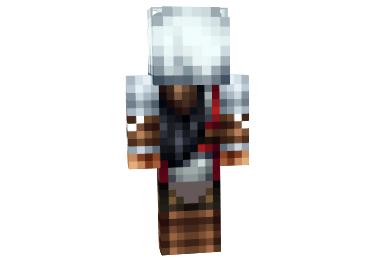 Rogue-skin-1.png