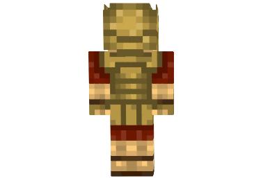 Roman-soldier-skin-1.png